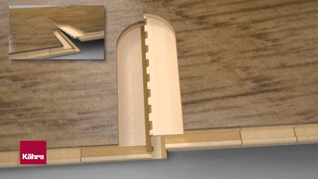 k hrs parkett b den bei pardio parkettstudio stuttgart. Black Bedroom Furniture Sets. Home Design Ideas