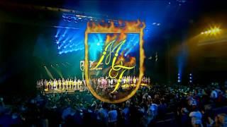 Анонс концерта Михаила Грицкана