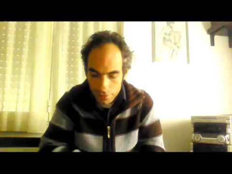 Il silenzio in musica- Le mie riflessioni sulla musica di Beethoven