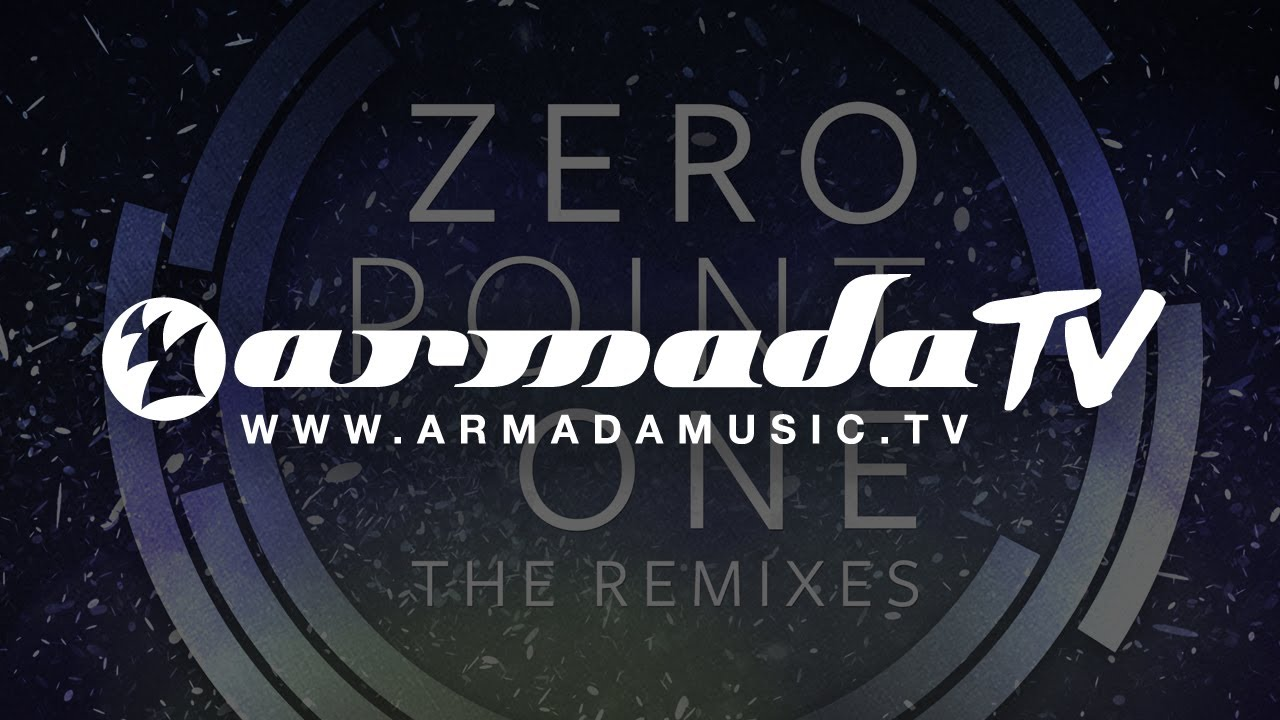 Andy Moor feat. Hysteria! - Leave Your World Behind (Heatbeat Remix) (Zero Point One 'The Remixes')