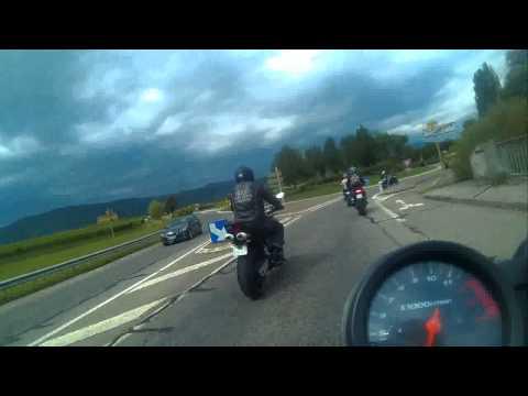 Site de rencontre pour les passionnés de moto