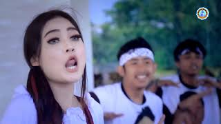 Download Nella Kharisma   Sebelas Duabelas Official Music Video PlanetLagu com