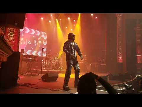 burna-boy-african-giant-full-live-performance-in-montreal-canada-aug-15-2019