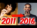 Download The Evolution of 600 Breezy MP3 song and Music Video