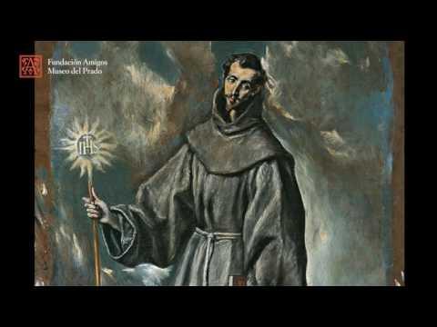 El Greco y su taller