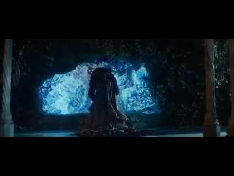 Красавица и Чудовище - Третий трейлер (16+)из YouTube · Длительность: 2 мин31 с