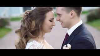 Свадебная видеосъемка Люберцы