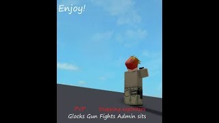 GGF | Yes another one but with a special good news :) | Roblox