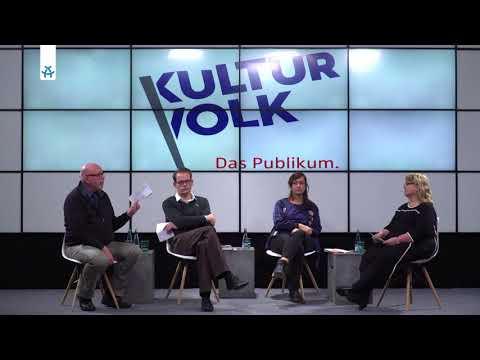 Was gibt es Neues auf den Berliner Theaterspielplänen | Montagskultur