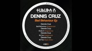 Dennis Cruz - Shake It