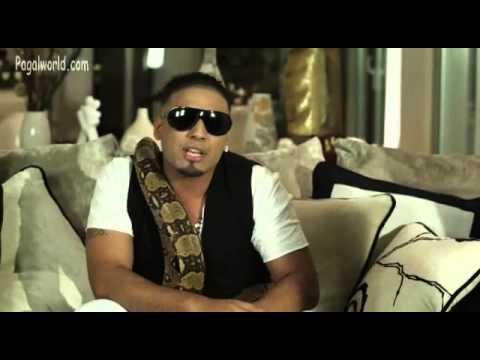 Bewafa Video Song Imran Khan HD PC Android...