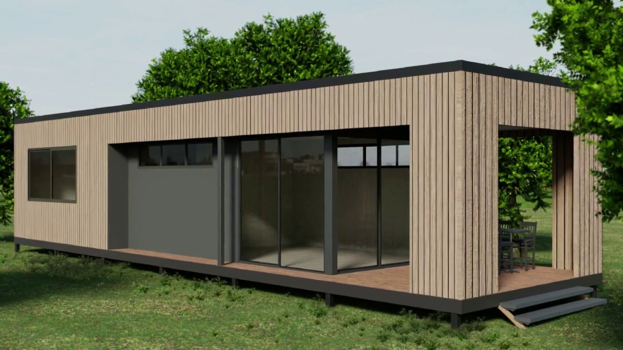Modular and Transportable Homes in Queensland   Oly Homes