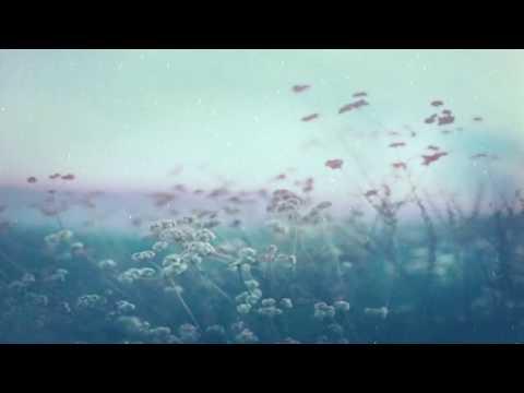 Hello Spring - indiepop compilation