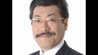 4月4日誕生日の芸能人・有名人 桑野 信義、江口 直人、照英、池田 麻奈...