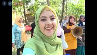 Download Video Malam Yang Larut Tak Menghalangi Semangat Untuk Merombak Musholah | BEDAH SURAU EP 15 (2/3) MP3 3GP MP4