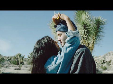 ilo ilo - come thru [Official Music Video]