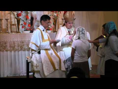 Are introverts more likely to cheat
