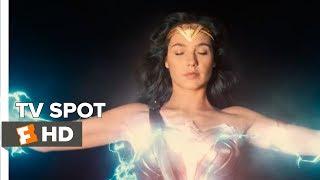 Mujer Maravilla | Maravillosas críticas 15