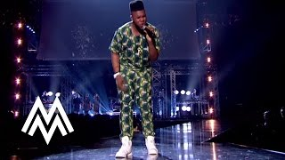 """Download Gorgon City Ft. MNEK & Jess Glynne 