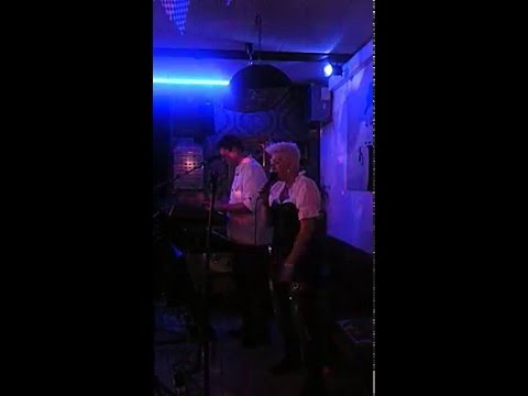 Simply the Best -Tina Turner   , Cover TANNY