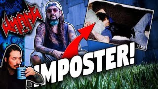 mike-portnoy-impostor-robs-gay-men-in-nyc-tales-from-irl