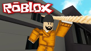 gaming with kev roblox