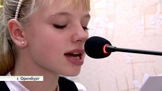 «iТочкаВизART» – Детская творческая студия в СРЦН «Гармония»