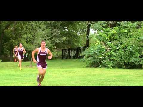 Cross Country 2014 | College of the Ozarks