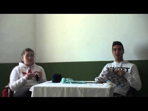 Lipdub Colegio Nuestra Señora de la Asuncion FEC Badajoz 2013