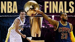 Final NBA Golden State Warriors vs Cleveland Cavaliers Прогноз FavbetTV(FavBetTV теперь предлагает прогнозы на баскетбол. Финальная серия НБА Голден Стейт - Кливленд Сделай ставку..., 2015-06-02T15:12:03.000Z)
