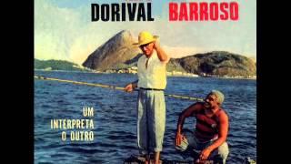 Ary Barroso e Dorival Caymmi Um Interpreta o Outro Album Complet
