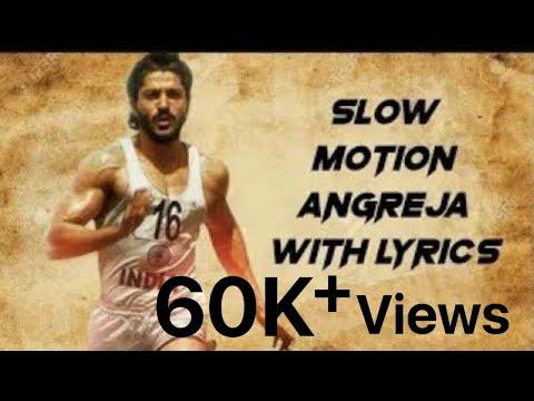 slow-motion-angreja-song-with-lyrics