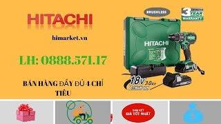 Máy khoan - Bộ máy khoan cầm tay - Khoan điện - Khoan mini - Bán máy khoan - 0888.571.179