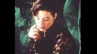 Watch Sarah McLachlan Trust video