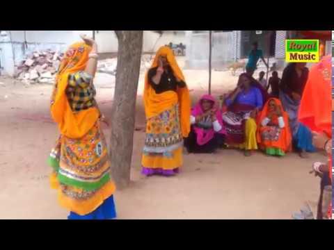 गर्मी लगे बाजरे म// Dj rasiya Balli Bhalpur
