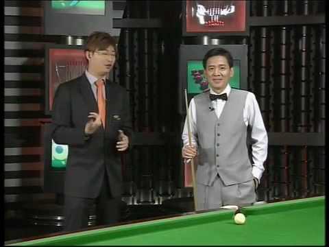 now Sports Pot Black 解碼1-10