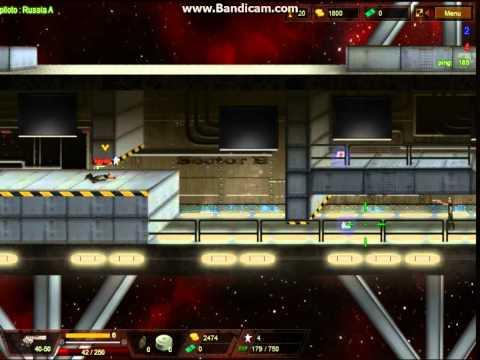 bandicam 2013 10 13 21 36 28 990t1new hack bombsrange high)