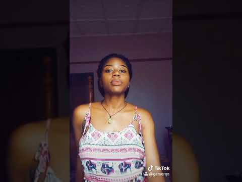 My TikTok Video - Single and Searching by Yemi Alade and Falz