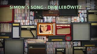 "Free Music - ""Simon´s Song""  Not Copyright Rock Song"