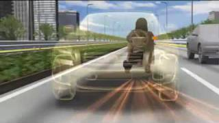 2011 Infiniti M Announced Videos