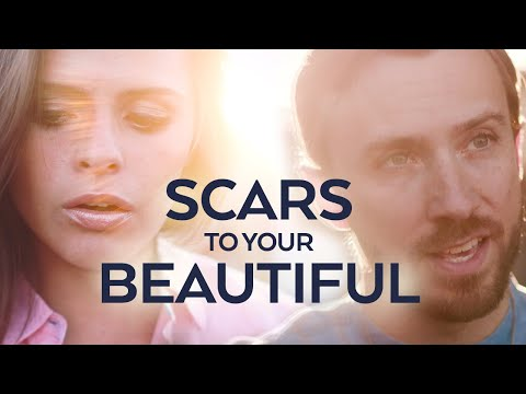 Alessia Cara - Scars to Your Beautiful...