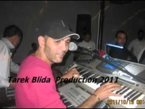mohamed-samir - duo-bilal-babio-2011