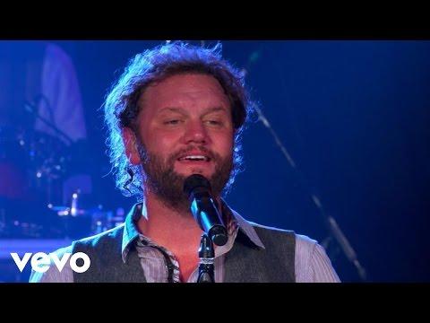 David Phelps - Holy (Sanctus)/Holy, Holy, Holy (Medley/Live)