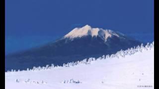 小山 みつな(民謡歌手) http://mitsuna-oyama.tripod.com.