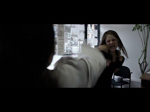TOO PROUD TO DIE (2016) Short Film HD