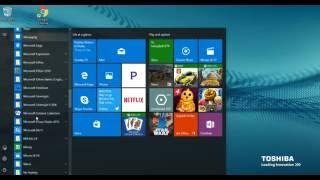 R Studio download for windows 10