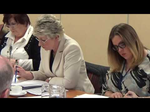 Policy and Resources Committee (Merseyside Fire and Rescue Authority) 15th December 2016