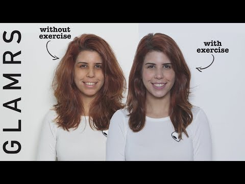 How Exercise Changes Your Body | Health and Fitness Tips – Glamrs