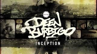 Deen Burbigo - Roule [Inception Officiel]