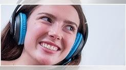 Mit Kopfhörern, im Büro: Darf ich am Arbeitsplatz überhaupt Musik hören?